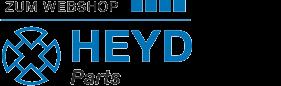 Heyd Parts(网上商店)